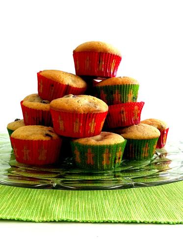Blackberry Muffins1