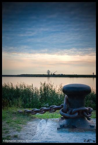 Exposure Lelystad (03-08-2010).
