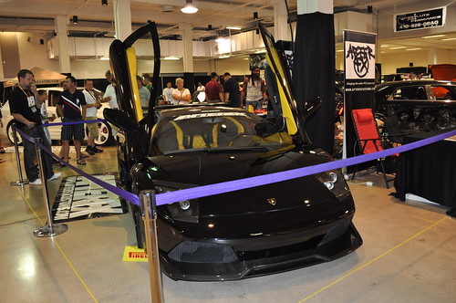 MD DUB SHOW SHOW 2010 (4)