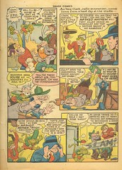 Smash Comics 74-003