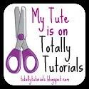 Totally Tutorials Blog
