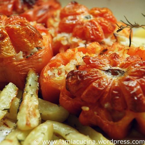 Pomodori al riso 0_2010 07 28_8480