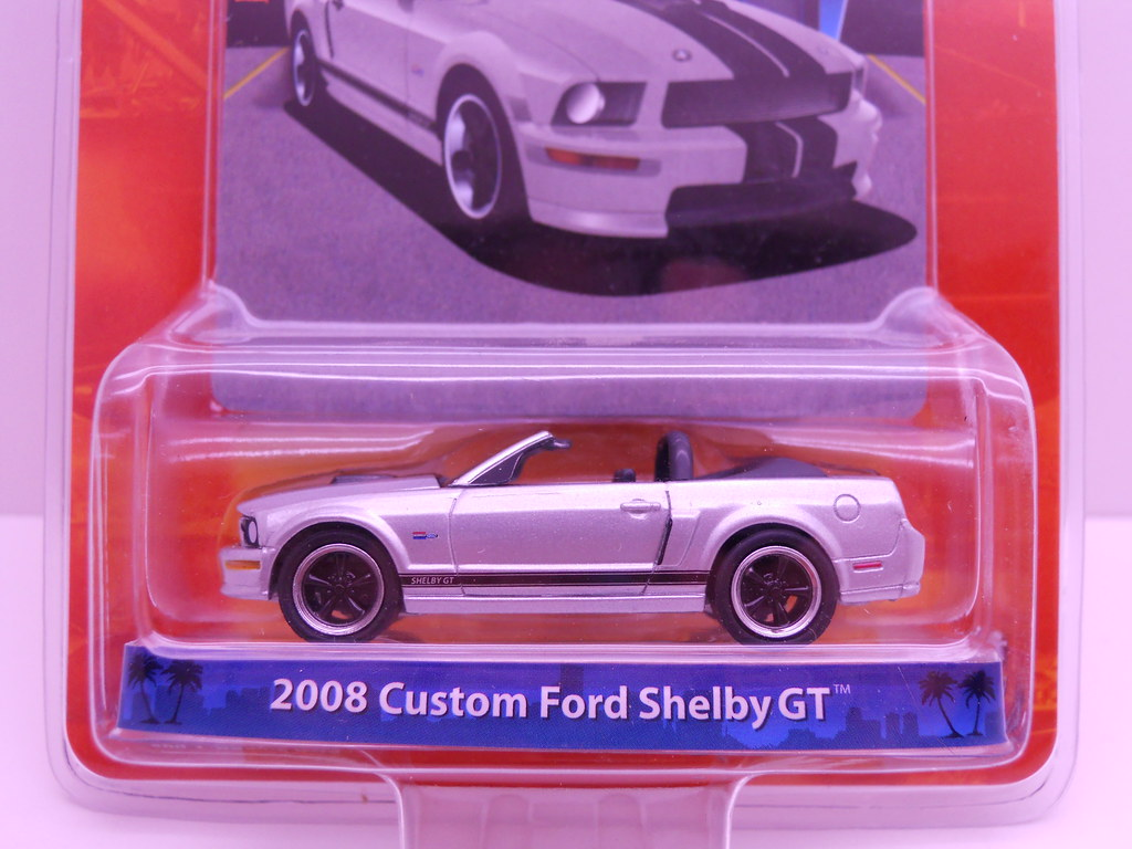 gl 2008 custom ford shelby gt (2)