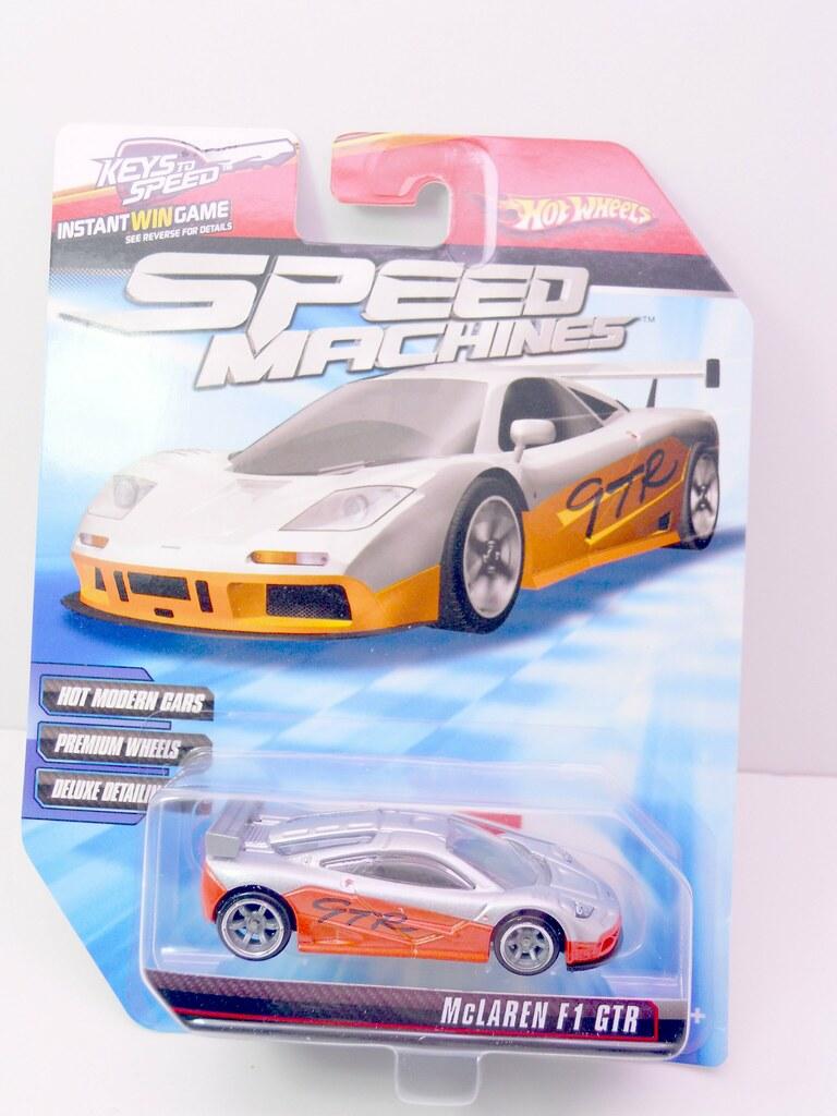 hws speed machines mclaren f1 gtr (1)