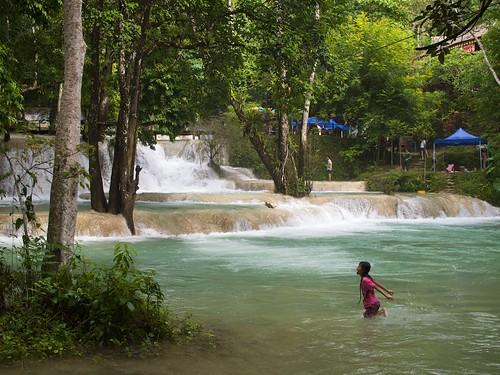 Luang Prabang 093