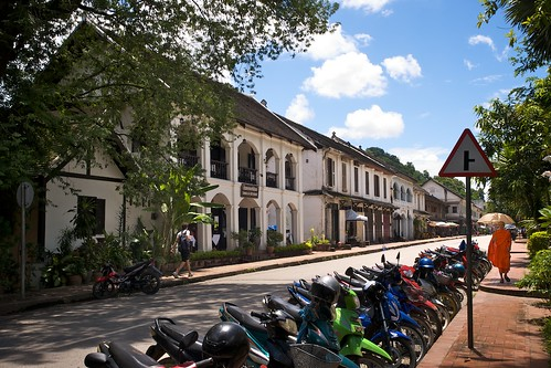 Luang Prabang 027