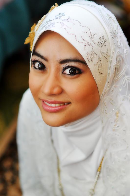 Nadia Tunang-107