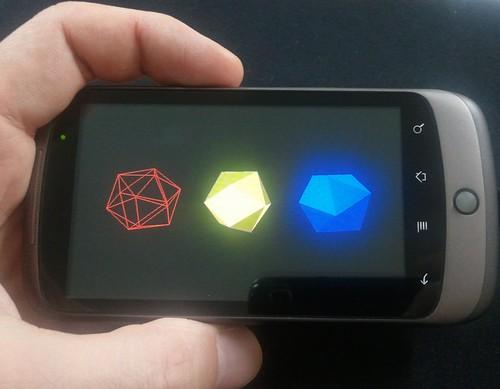 Nexus3D