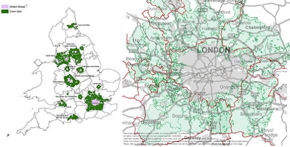 london_greenbelt