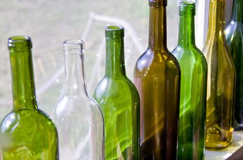 WineScreen-1