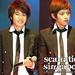 Infinite at Korean Pop Night Concert