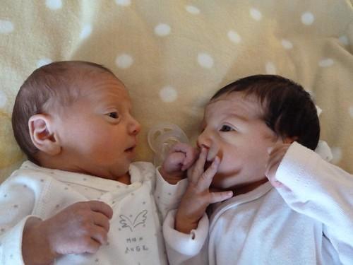 Twins4