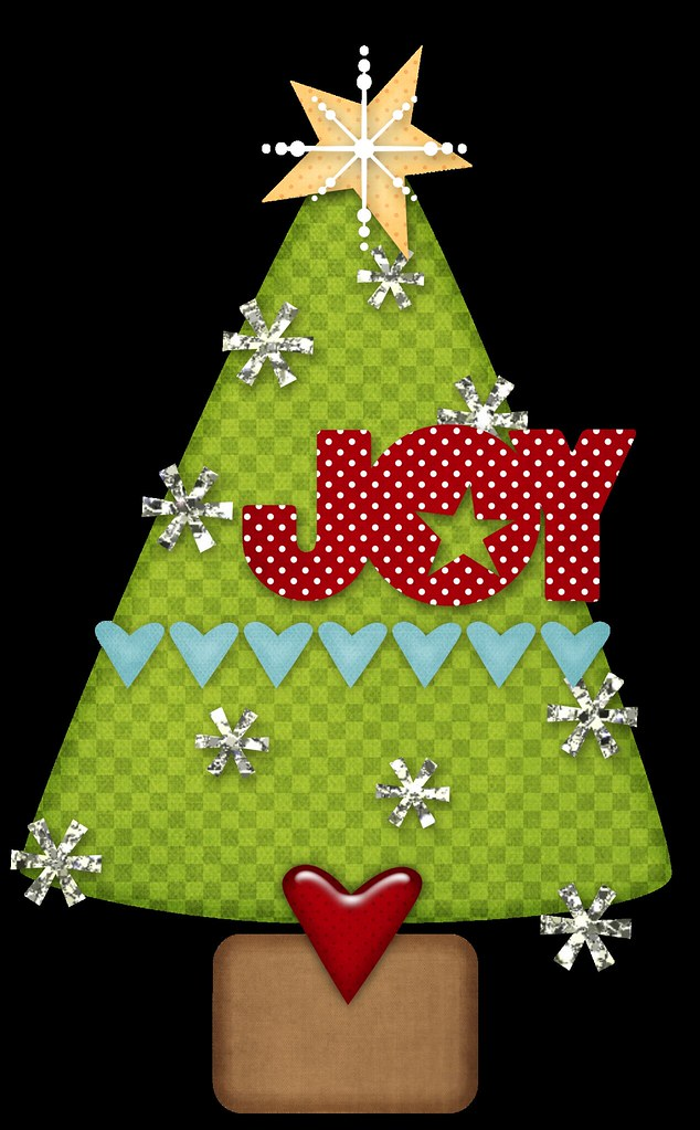jss_santababy_joy tree