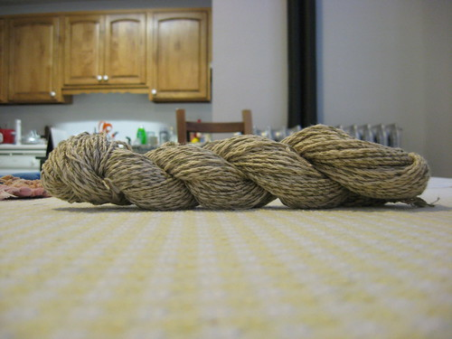 cotton postwash