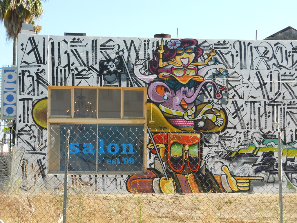 california graf walls (92)
