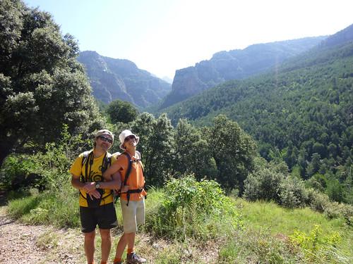 Campaments Esplai Natzaret Vall d'Ora 2010 (24)