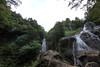 Photo:Sanbon-daki(waterfall) / 三本滝(さんぼんだき) By