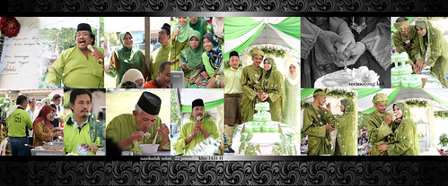 wedding-photographer-kuantan-jiha-sobri-3
