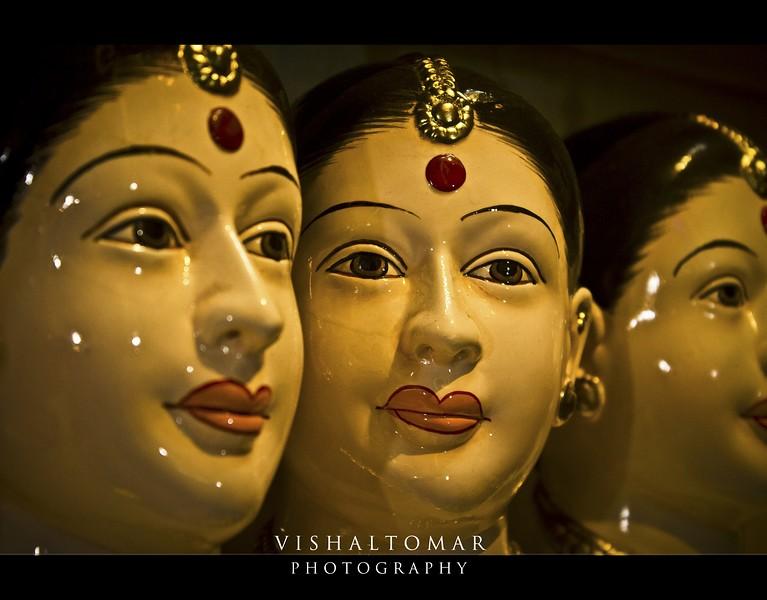 Puneri Ganesh Utsav-2