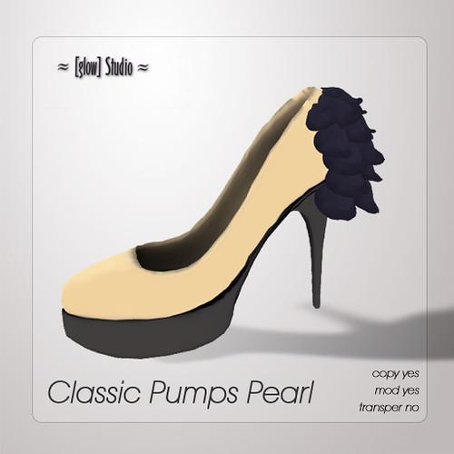classic-pump-vendpr-pearl
