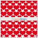 Valentine's Day: Heart Patterns