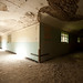 """severalls mental hospital • <a style=""""font-size:0.8em;"""" href=""""http://www.flickr.com/photos/45875523@N08/4946367194/"""" target=""""_blank"""">View on Flickr</a>"""