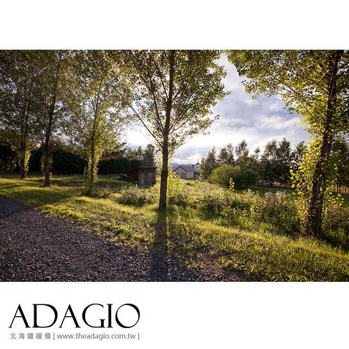 ADAGIO_2