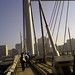 Mandela Bridge