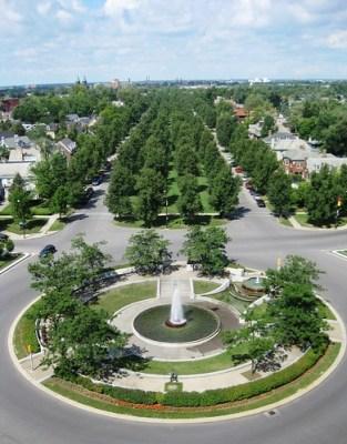 Gates Circle Buffalo-sept10-4