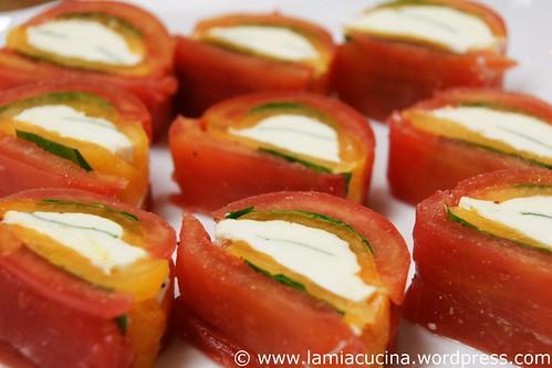 Tomaten-Mozzarella-Terrine 0_2010 08 14_8997