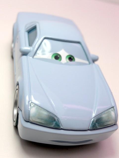 cars toon tokyo mater stripped kabuto (3)