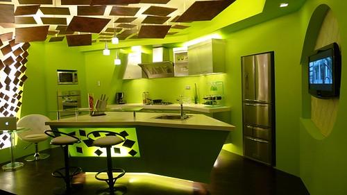Chartreuse   PSID Exhibit