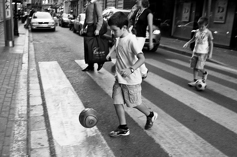 #1. Fútbol