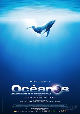 Oceanos-2010-Cover-Caratula-Cartel-Poster_CineTux.Blogspot.com