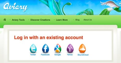 Screen shot 2010-10-03 at 1.31.36 PM