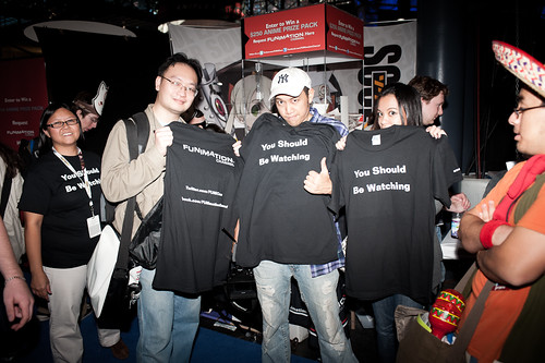 nycc 2010 - 14