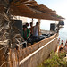 """soundwave croatia 2010 • <a style=""""font-size:0.8em;"""" href=""""http://www.flickr.com/photos/45875523@N08/4841382259/"""" target=""""_blank"""">View on Flickr</a>"""