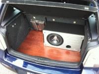 Hardwood Car Trunk Related Keywords - Hardwood Car Trunk ...