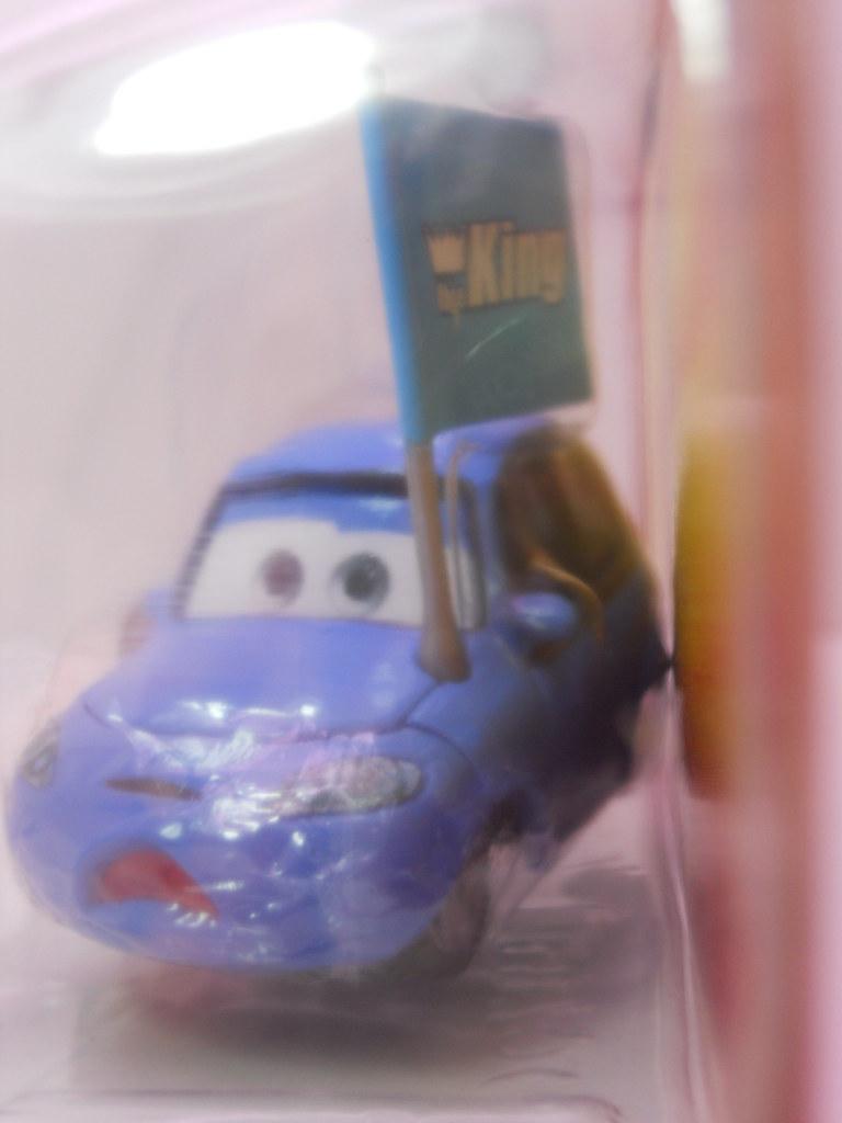 disney cars final lap matthew true blue mccrew (3)