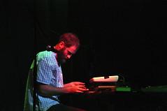 Denis Jones 1