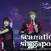ZE:A Showcase Singapore