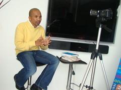 Jayz TV