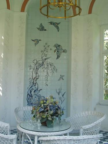 201009190057_pavilion-interior