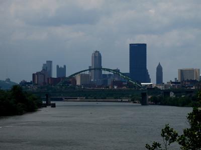 Bridge River Photography