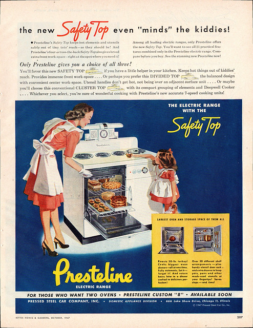 5070022768 eff4ed1024 z 50 Inspiring Examples of Vintage Ads