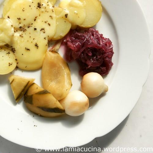 Raclette 0_2010 10 01_0081