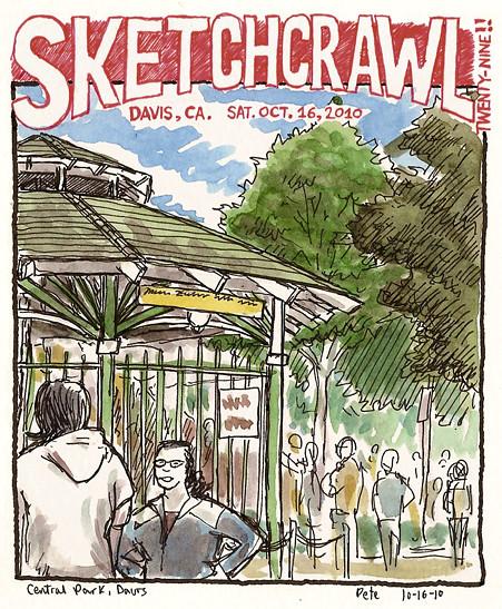 sketchcrawl 29