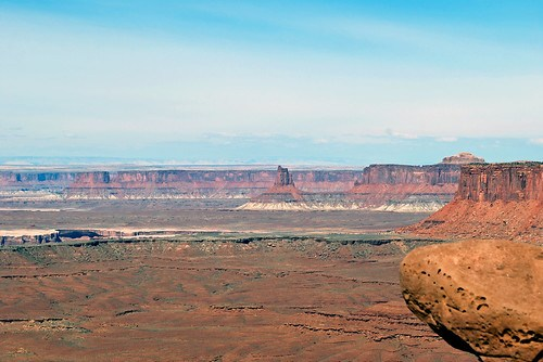 USA_254_Canyonlands_06
