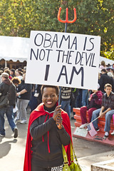 2010 10 30 - 9442 - Washington DC - Fear-Sanit...