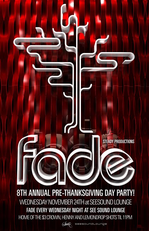 Fade_11242010web